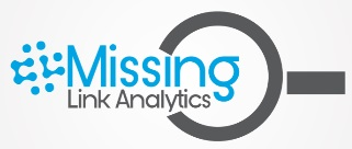 Missing Link Analytics Ltd.