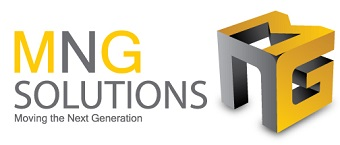MNG Solutions