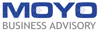 Moyo Business Advisory
