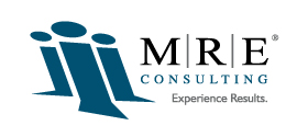 MRE Consulting, LTD.