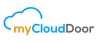 myCloudDoor - SAP Monitoring Dashboard