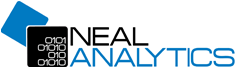 Neal Analytics, LLC - based Marketing for Pharma