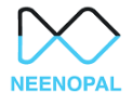 NeenOpal Intelligent Solutions Pvt. Ltd
