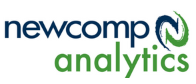 Newcomp Analytics Inc.