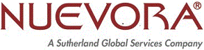Nuevora-A Sutherland Global Services Company