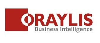 ORAYLIS GmbH Business Intelligence