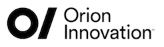 Orion Systems Integrators, LLC