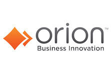 Orion Systems Integrators, Inc.