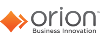 Orion Systems Integrators, Inc. -  OPM used by Large Client Project