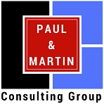 Paul and Martin Consulting Group
