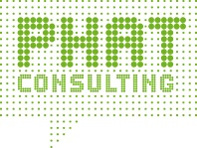PHAT CONSULTING GmbH