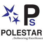 Polestar Solutions India Pvt. Ltd.