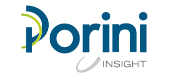 Porini Insight