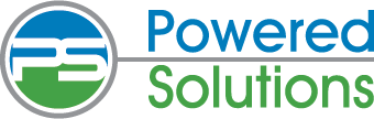 Powered Solutions - Custom Connectors - Using your own Data Sources