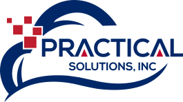 Practical Solutions, Inc.