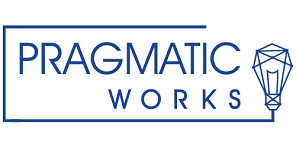 Pragmatic Works - Oil & Gas Operations Dashboard