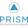 Prism Technologies Group