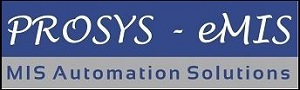 PROSYS INFOTECH PRIVATE LIMITED