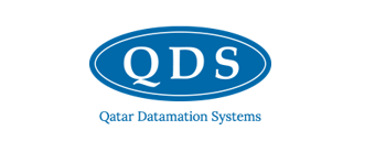 Qatar Datamation Systems