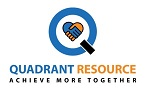 Quadrant Resource LLC