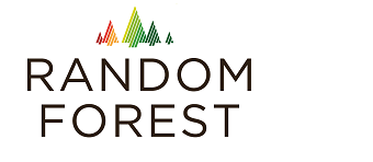 Random Forest AB - KPI and Budget Comparision - Consulting Services