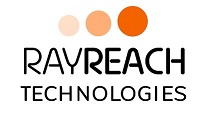 RayReach Technologies Pvt. Ltd. - Finance - Profit & Loss Analysis