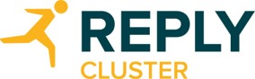 Cluster Reply GmbH & Co. KG
