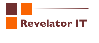 Revelator IT Ltd