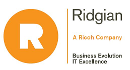 Ridgian - Dynamic HR Reporting for absence monitoring