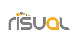 risual limited
