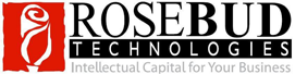 RoseBud Technologies -  Professional Services