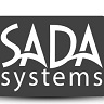 SADA Systems, Inc.