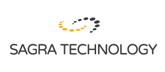 Sagra Technology