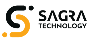 Sagra Technology - Biqsens - Business Analytical Platform