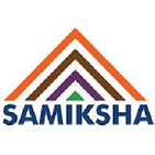 SAMIKSHA CONSULTANCY SERVICES PTE LTD