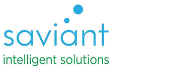 Saviant Technology Consulting & Software Development Pvt. Ltd.