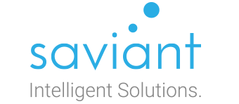 Saviant Technology Consulting & Software Development Pvt. Ltd. - Saviant Energy Analytics Platform (SEAP)