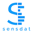 SENSDAT - PowerBI Profit and Loss & Balance Sheet Solution