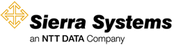 Sierra Systems, an NTT DATA Company
