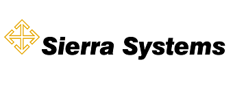 Sierra Systems - Health Safety & Environment (HSE)