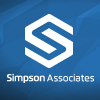 Simpson Associates Information Services