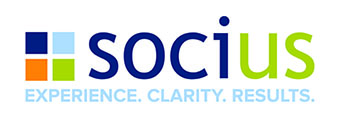 Socius - Microsoft Dynamics GP Analytical Dashboards