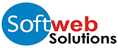 Softweb Solutions -  Historical Weather Data and Forecasting