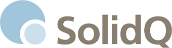 SolidQ - SolidQ T-SQL Query Analytics