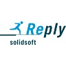 Solidsoft Reply