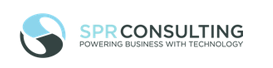 SPR Consulting -  Predictive Retail Analysis