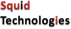Squid Technologies