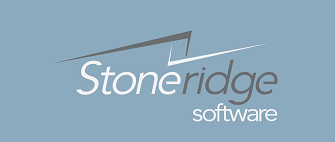 Stoneridge Software - Vendor/Supplier & Inventory Dashboard