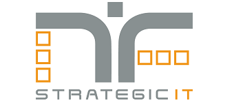 Strategic IT GmbH