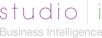 Studio Intelligence Ltd